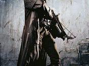 película Helsing conocerá nueva versión