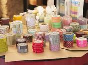 Washi Tape: obsession!