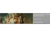 Fundación Goya Aragón