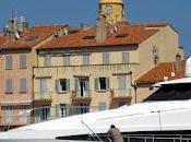 Golfo Saint Tropez