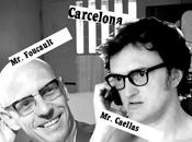 Carcelona educación España
