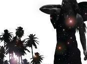 Mirando estrellas, A.F. Black
