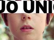 Rusos blancos, hijo único: irónico divertido indie español