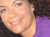Sonia Rodríguez Muriel