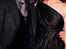 Cruise Katie Holmes divorcian