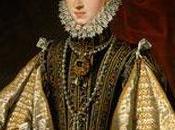 cuarta esposa, Anna Austria (1549-1580)