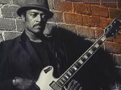 Jimmy Dawkins Blues Pain