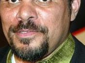 Luis Guzman aborda lucha libre mexicana