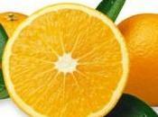 ¿Cuánta vitamina necesitamos?