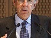 Mario Monti, estafador profesional