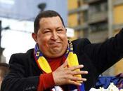 Arranca Chávez batalla reelección