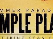 ¡Una Canción! (XX) Summer Paradise