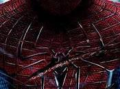 Estreno Destacado Semana: Amazing Spider-man (2012) Marc Webb...