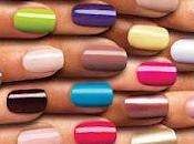 Manicura pedicura clave color Factor