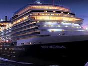 Marruecos prohíbe hacer escala crucero Casablanca