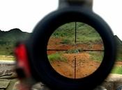 ingresará grupos francotiradores frontera colombo-venezolana.