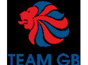 Juegos Olímpicos 2012: Convocatoria oficial Gran Bretaña