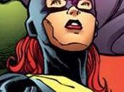 Jean Grey podría regresar tras Avengers X-Men