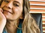 """Maldita"" Mercedes Pinto Maldonado. Buen trabajo"