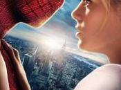 esperan $120 millones para primera semana Amazing Spider-Man