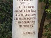 Poetas andalusíes