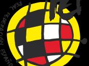 Juegos Olímpicos 2012: Convocatoria España