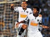 Brasileirão 2012 Capítulo