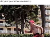 """Isostar Spain elige """"Embajador Embajadores"""" Desert Marathon... Sorteo cámara vídeo MIDLAND inscripciones gratuitas entre todos participantes... Felicidades premiados..!!"""