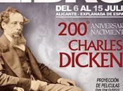 XLII Feria Libro Alicante 2012