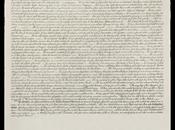 Declaración AMÉRICA
