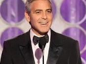 Amamos tanto George (Clooney)