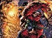 Hulk podría renombrarse Agents S.M.A.S.H.