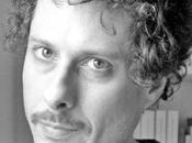 """Andrés Cavalletti: Toda tristeza """"sociedad feliz"""""""