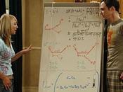 Sheldon Penny: Pictionary sobre Bosón Higgs