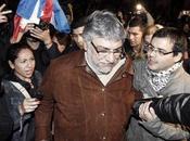 """Paul Montjoy Forti:"""" destitución Lugo golpe constitucional pero ilegal"""""""