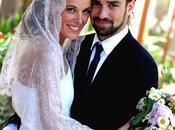bodas famosas semana