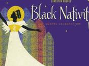 Samuel Jackson, Angela Bassett Jennifer Hudson Black Nativity
