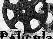Tardes película (1): Hielo