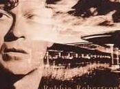 Robbie Robertson (1987)