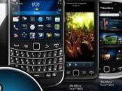 Oficial 7.1.0.523 para BlackBerry Curve 9220 operadora Thailand