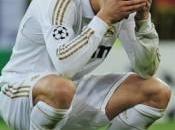 "Cristiano Ronaldo: ""Lloré mucho tras perder ante Bayern"""