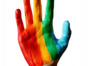 Sudáfrica Brasil piden mayor compromiso lucha contra LGTBfobia