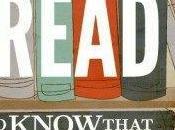 ¿Por lees?