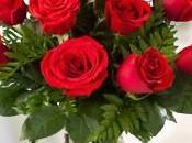 reina flores. rosas usadas fines medicinales cosmeticos