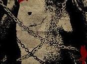 lords Salem nuevas imágenes brujas