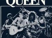 Queen Live Argentina 1981
