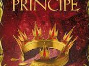 Reseña picaresca: falso príncipe, Jenniefer Nielsen.