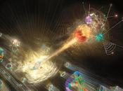 tenemos Higgs, ahora qué?