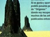 libro negro Quintana