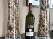 Vino blanco Sajonia- Bodega Ulrich- Goldriesling 2011, toda rareza